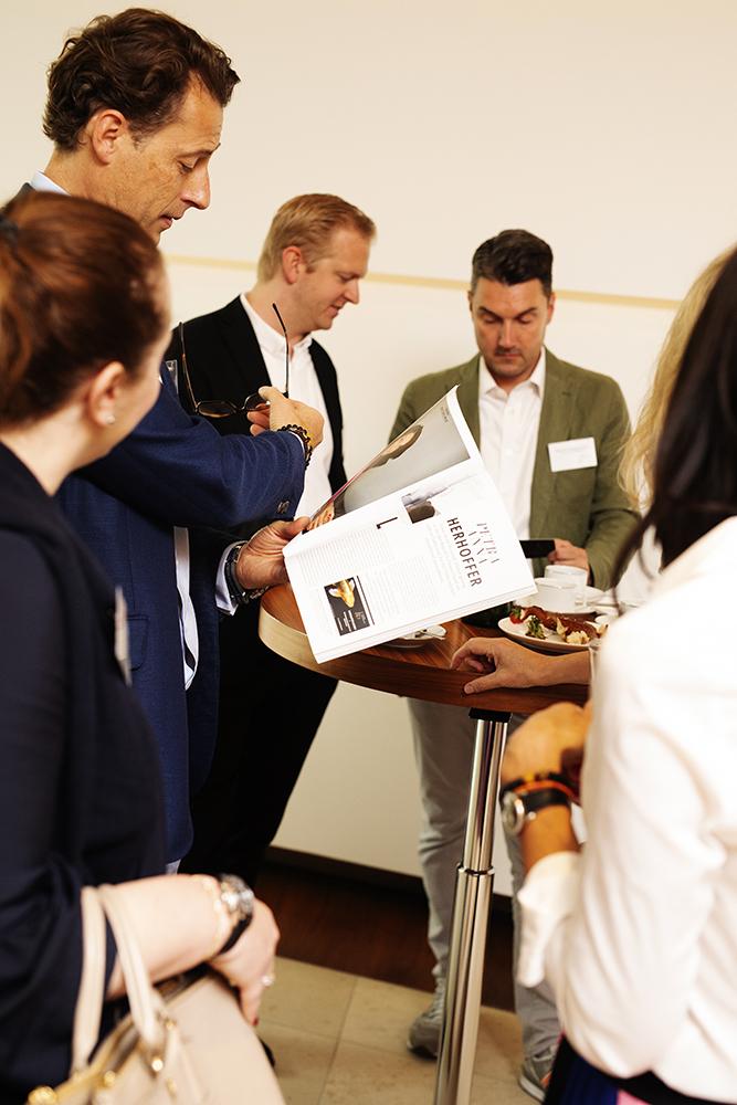 LBD Luxury Business Day 2018 LBR Robb Report.jpg