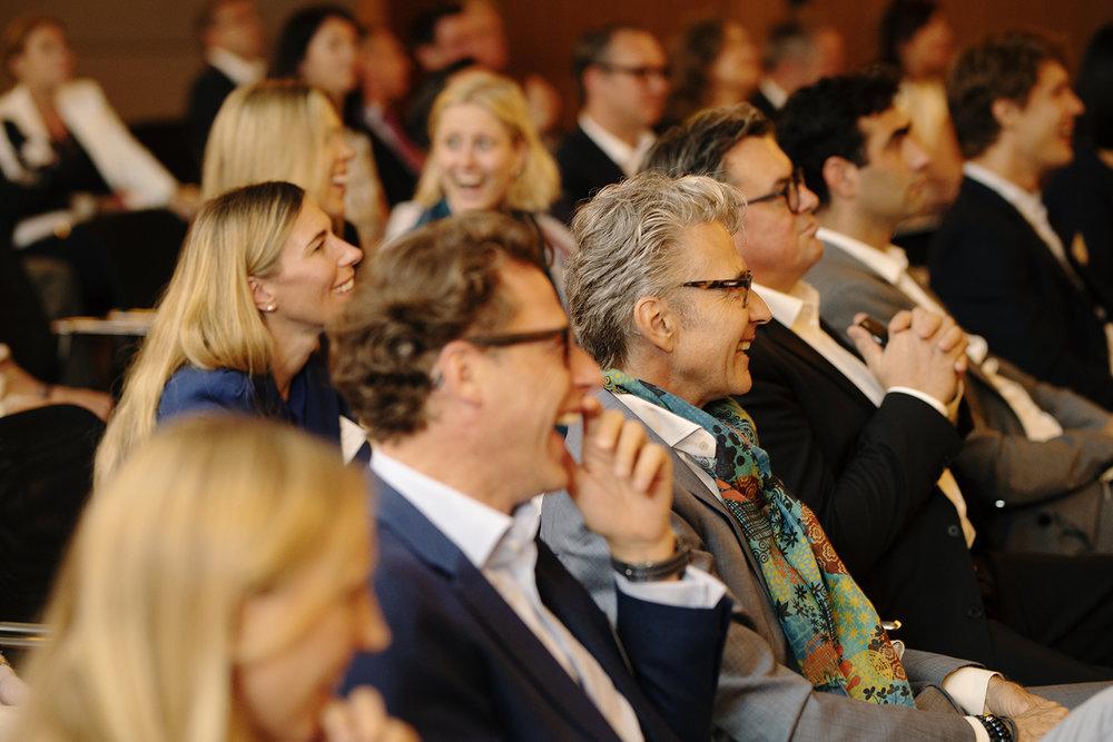 LBD Luxury Business Day 2018 Publikum.jpg