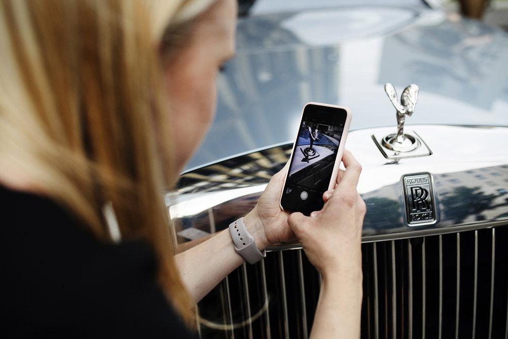 LBD Luxury Business Day 2018 Rolls-Royce.jpg