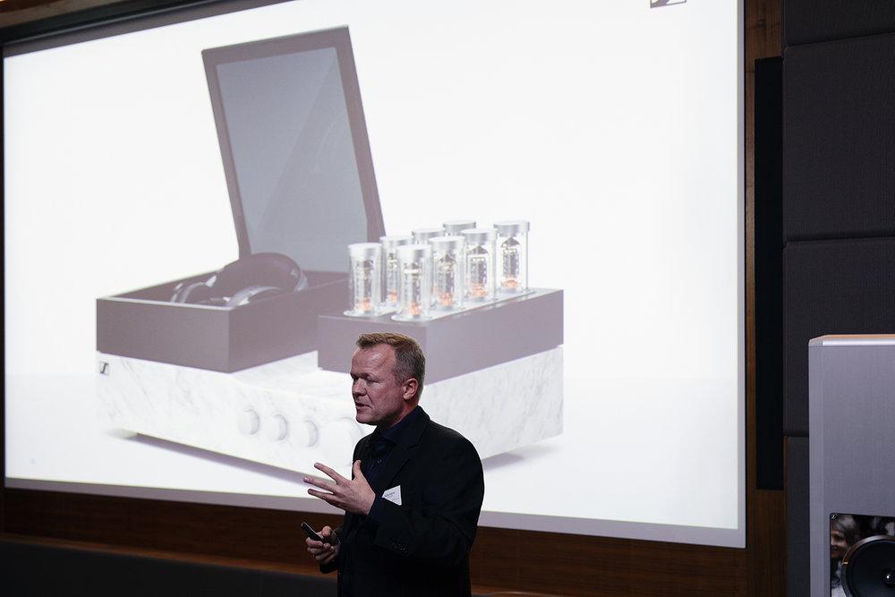 LBD Luxury Business Day 2018 Sennheiser Stefan Kraemer.jpg
