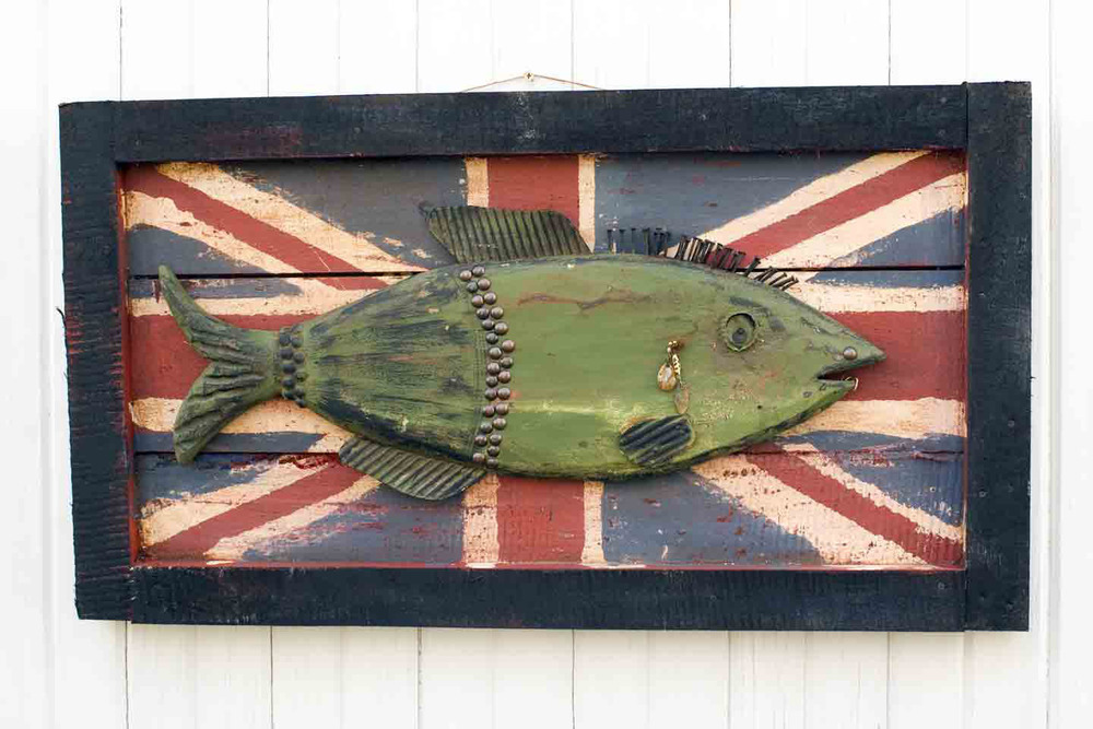punk-fish-for-web2.jpg
