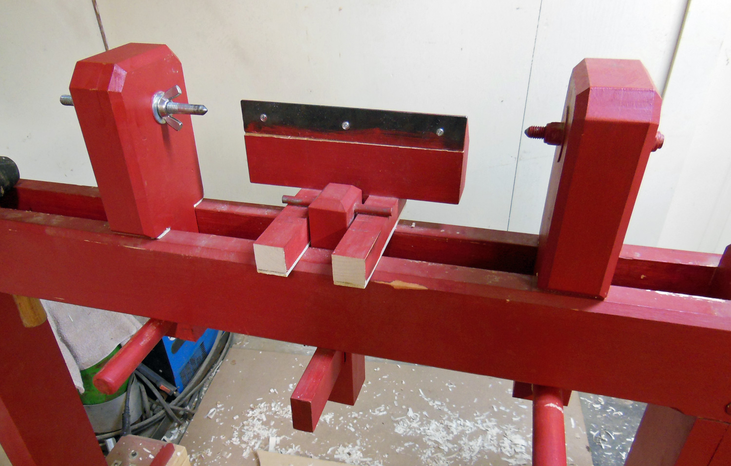 Blog-pole-lathe-1