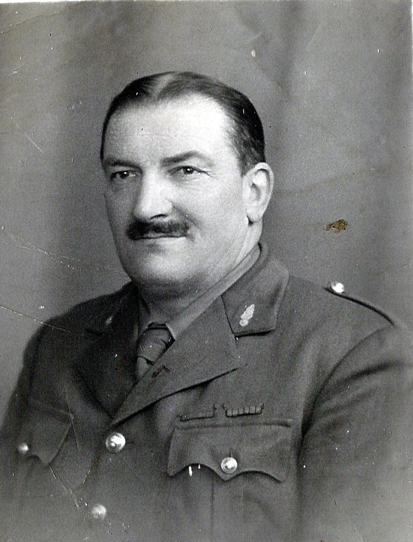 French officer.jpg