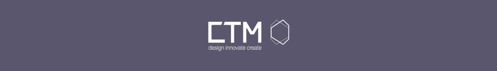 CTM_PurpleBanner.png