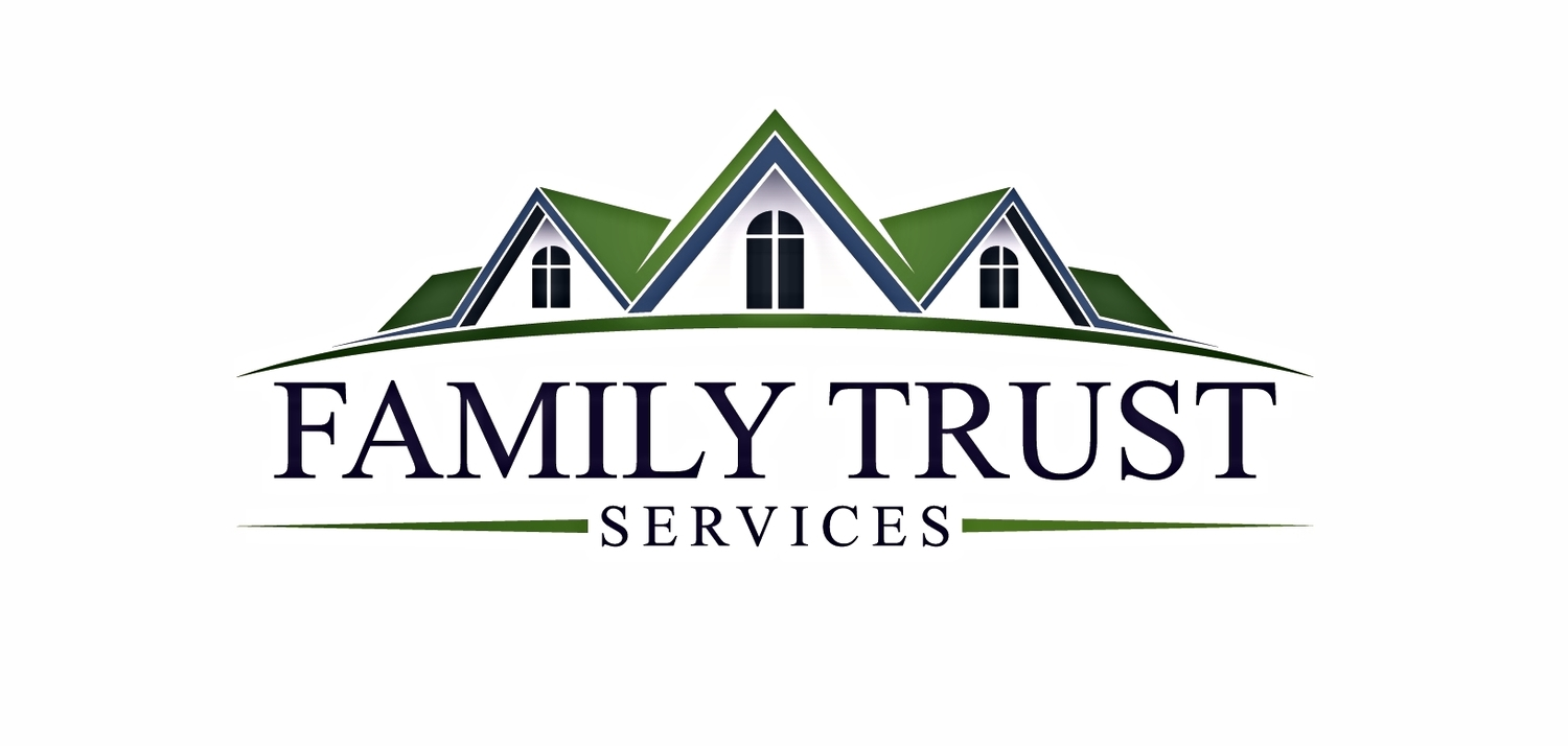 Family Trust Services, LLC