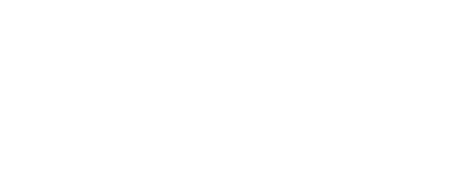 Design to Value