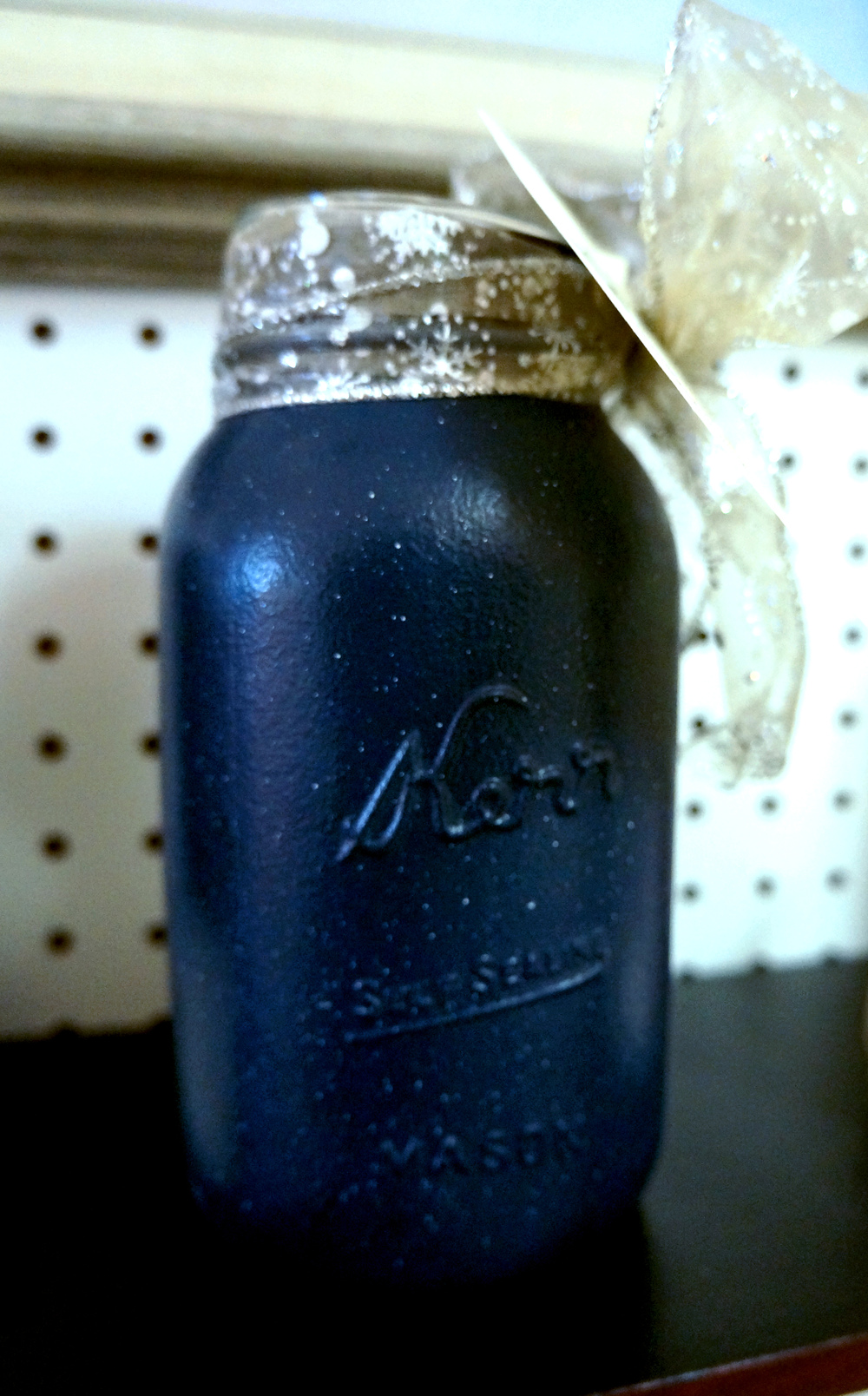 Midnight-blue-canning jar.jpg
