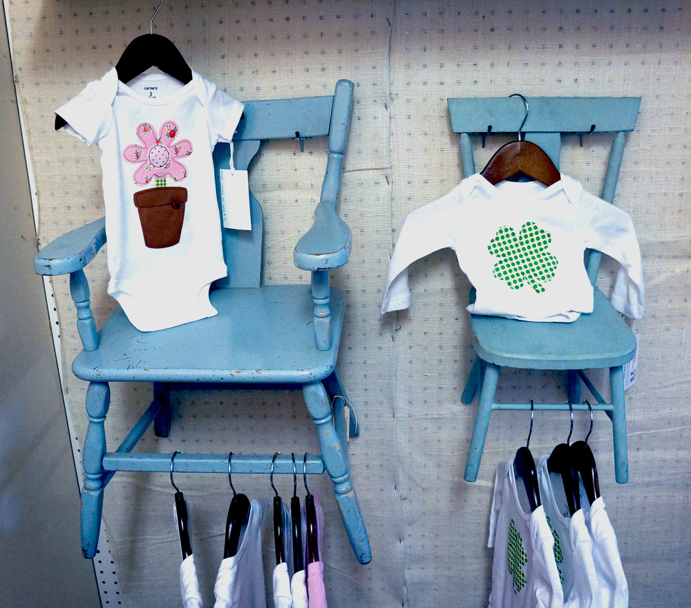 chairs-clothes.jpg