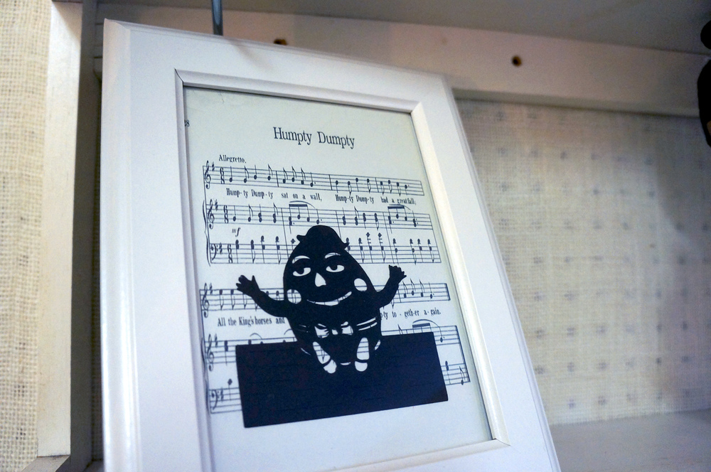 humpty-Dumpty-cutout paper-art.jpg