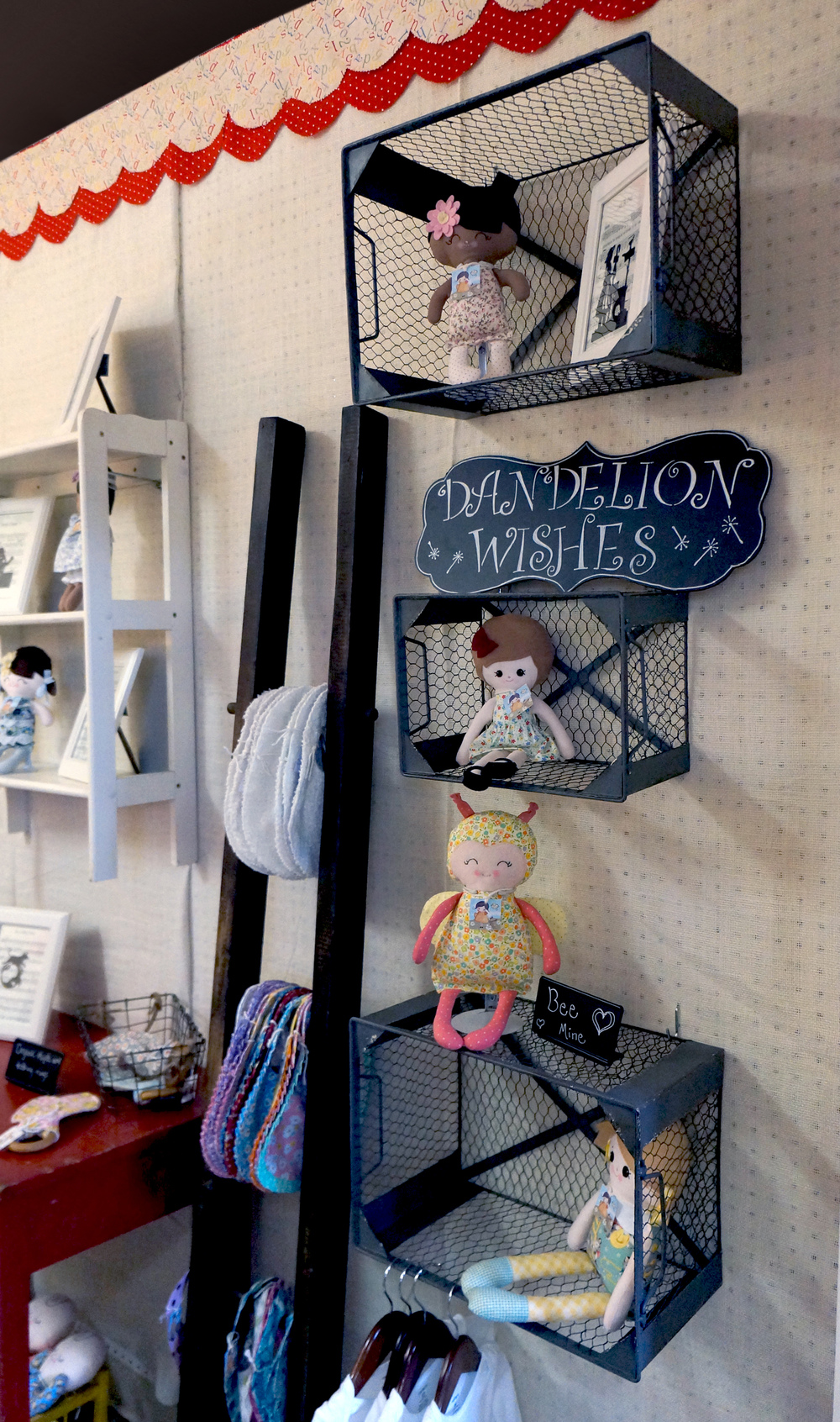 kids-closet-display-etsy.jpg