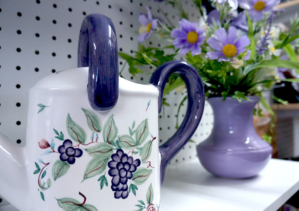 porcelain-watering-can.jpg