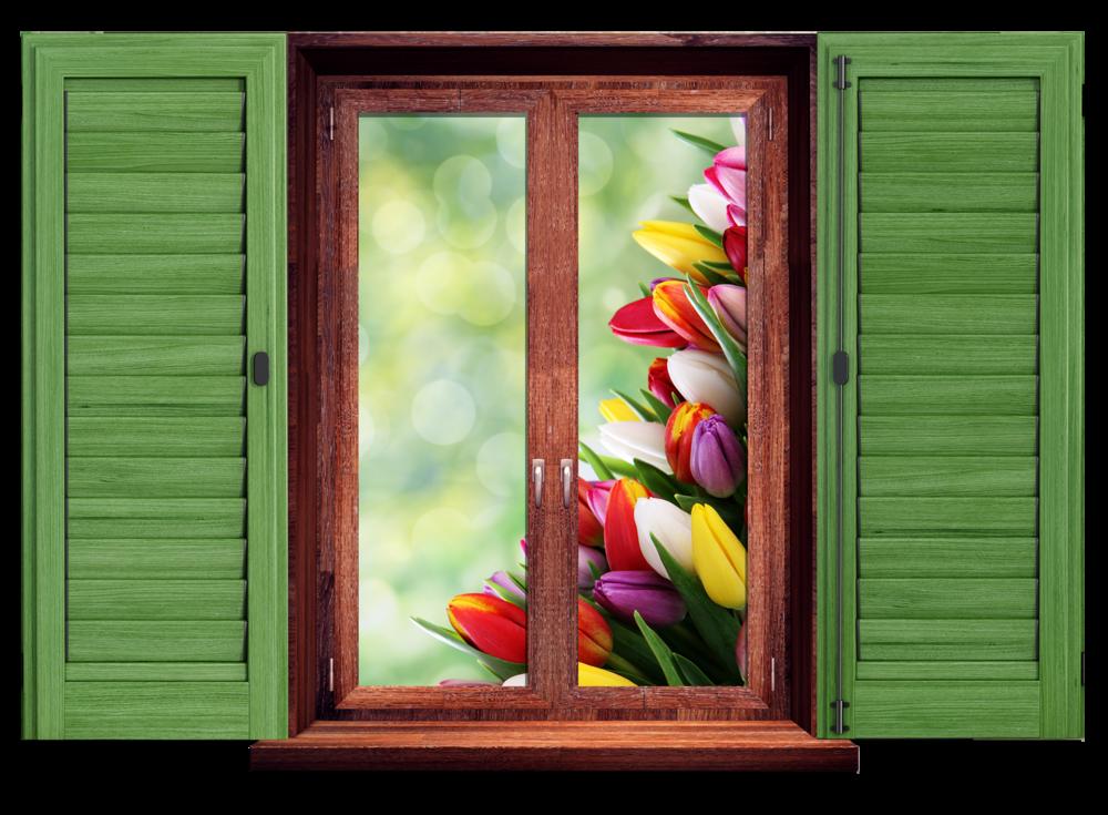 seasonal-gifts-winter-summer-fall-spring-holiday-holiday gifts