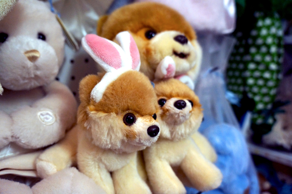 puppy-stuffed-animals.jpg