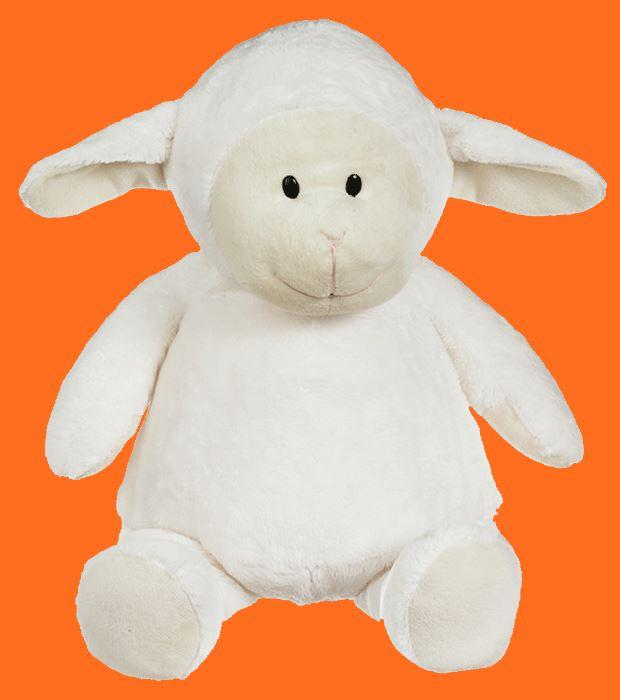 lamb buddy.JPG
