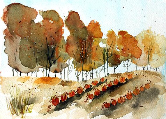 autumn pumpkin patch watercolor.jpg