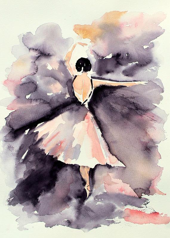 ballerina watercolor.jpg