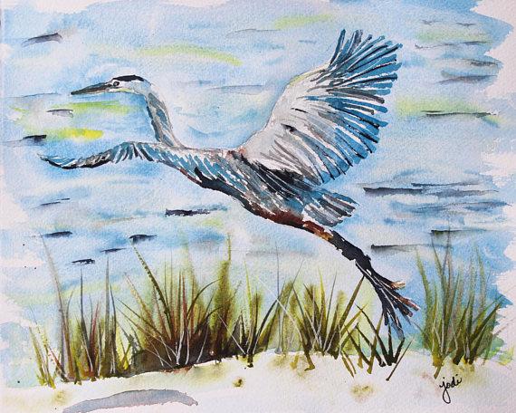 blue heron watercolor.jpg