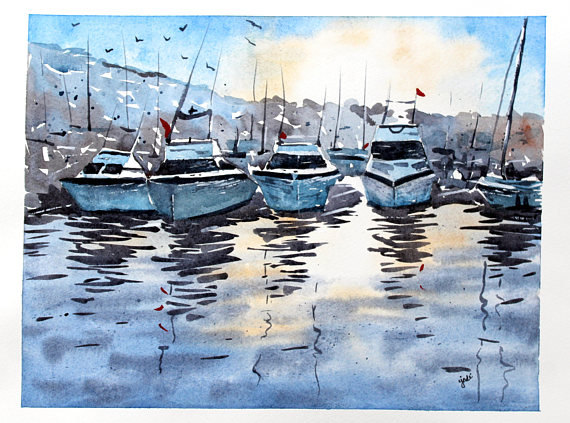 boats in marina watercolor.jpg
