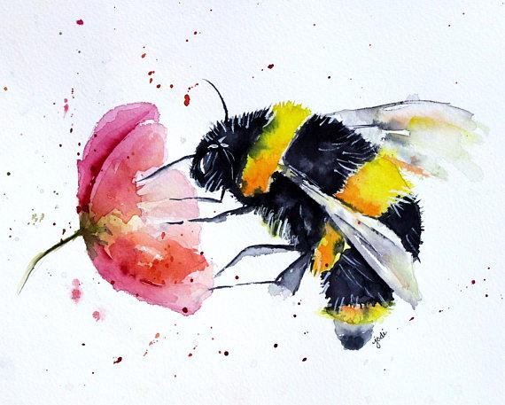 bumble bee watercolor.jpg