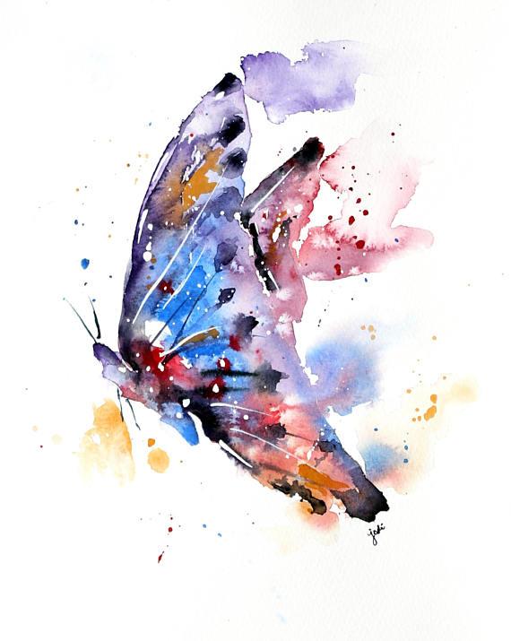 butterfly watercolor.jpg