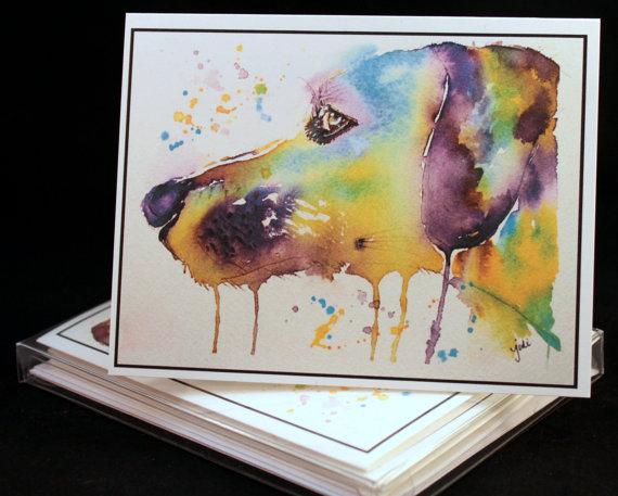 charlie dog cards.jpg