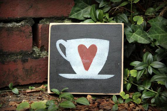 coffee cup sign.jpg