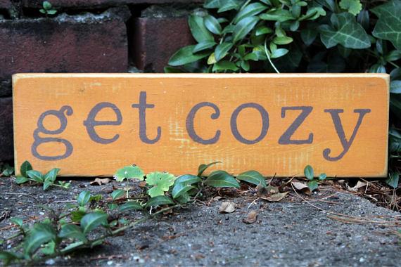 cozy sign.jpg