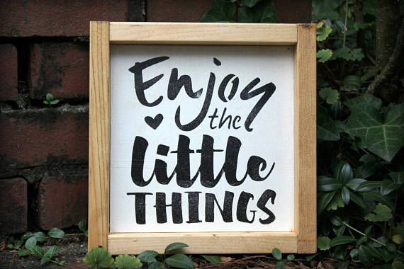 enjoy the little things sign.jpg