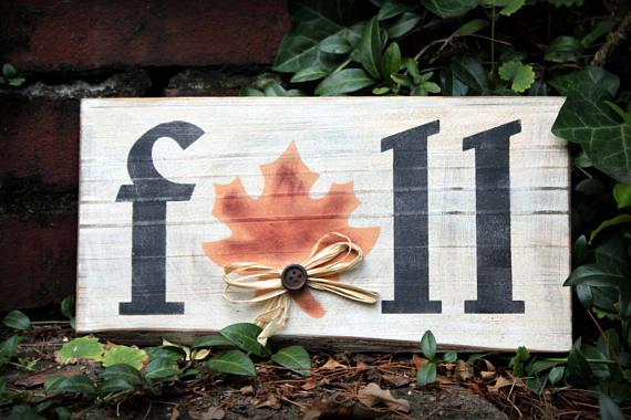 Fall sign.jpg
