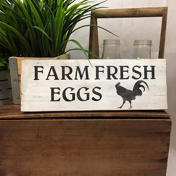 farm fresh eggs sign.jpg