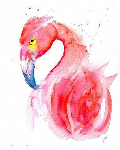 flamingo watercolor.jpg