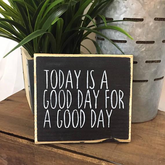 good day sign.jpg
