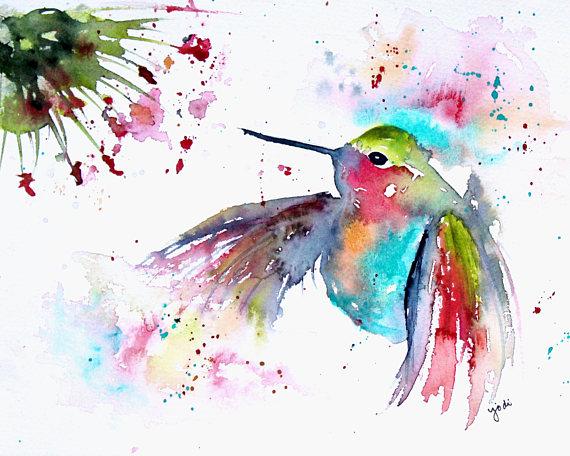 hummingbird watercolor.jpg