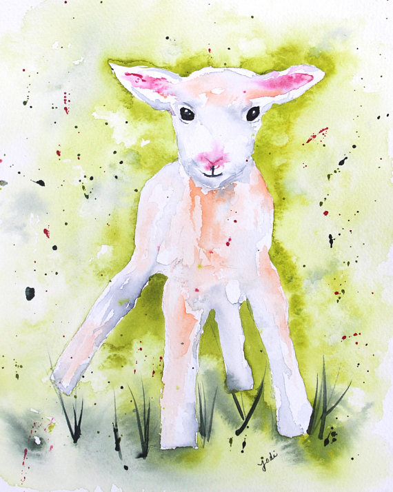 lamb watercolor.jpg