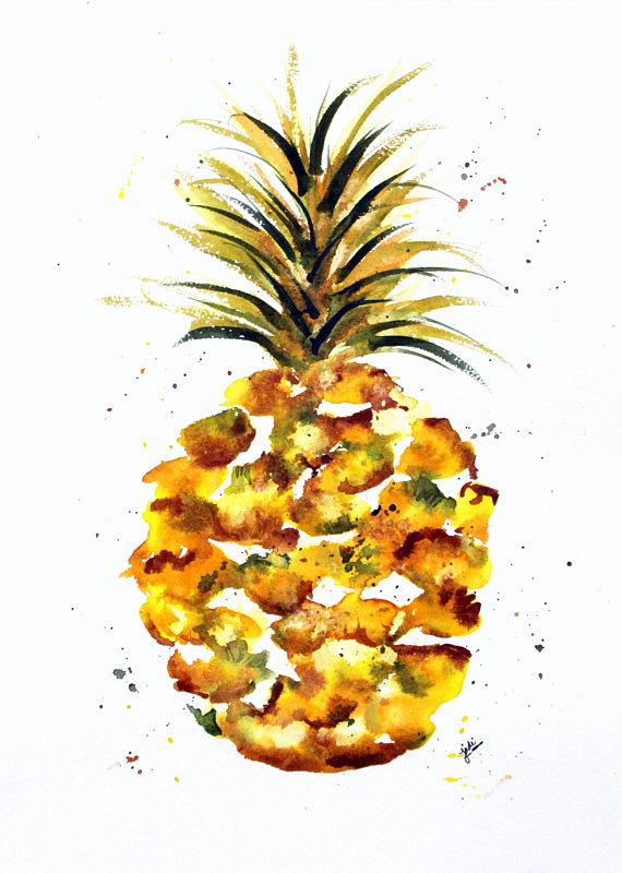 pineapple watercolor.jpg