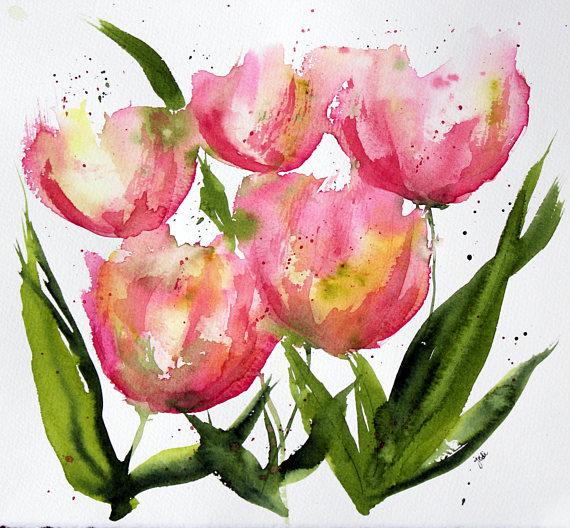 pink tulip watercolor.jpg