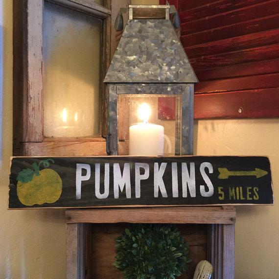 pumpkins sign.jpg