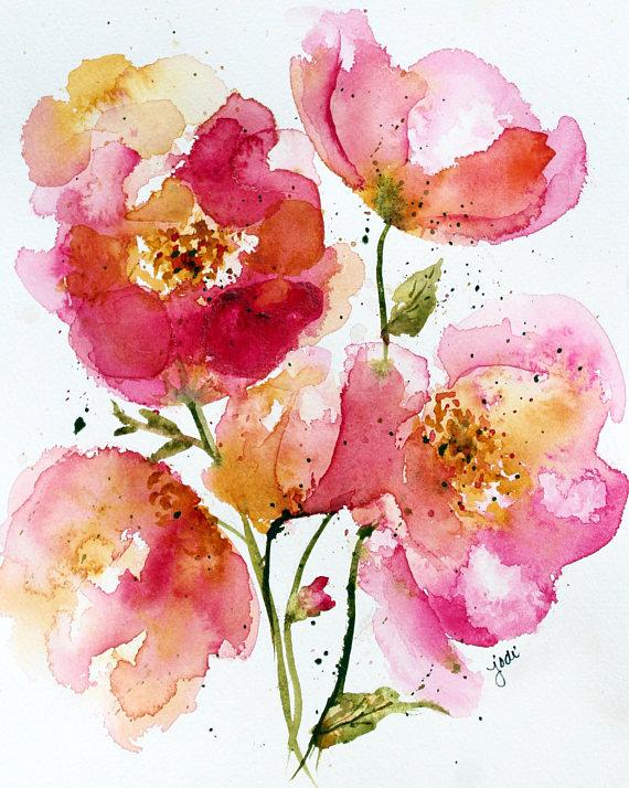 quin floral watercolor.jpg