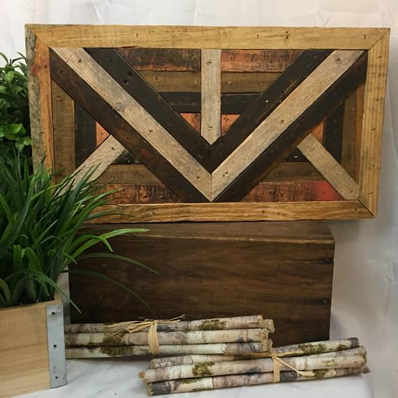 rustic wood sign.jpg