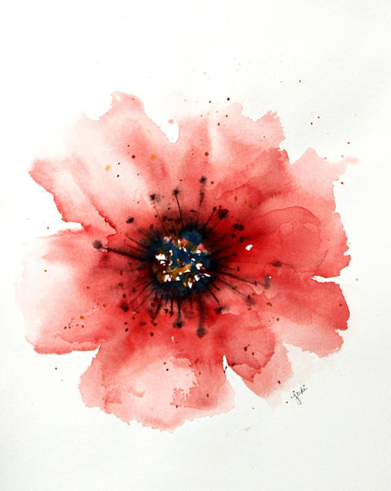 scarlett abstract floral watercolor.jpg