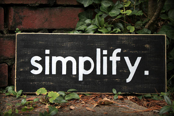 simplify sign.jpg