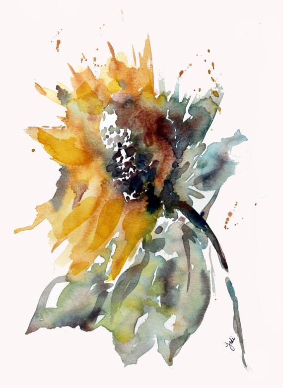sunflower watercolor.jpg