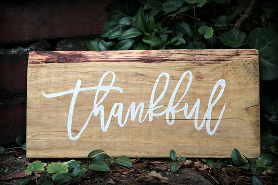 thankful sign.jpg