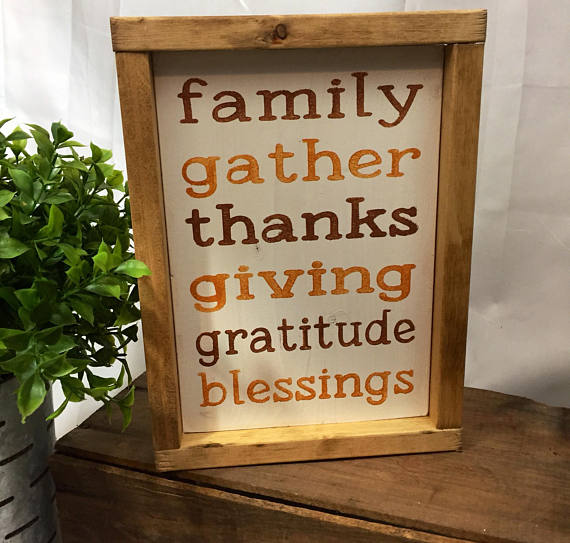 thanksgiving sign.jpg