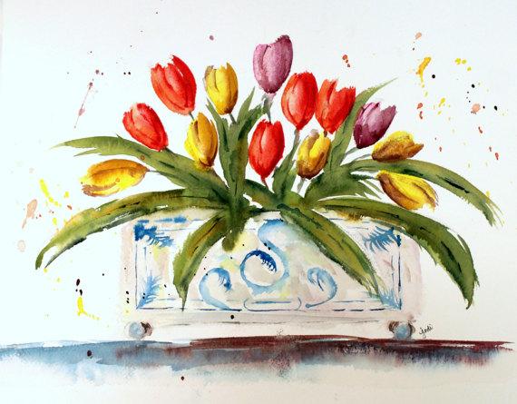 tulips watercolor.jpg