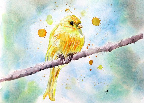 yellow bird watercolor.jpg