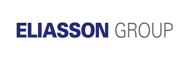 Eliasson Group