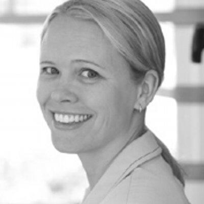 Emilie Eliasson Hovmöller - Managing Partner
