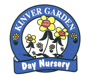 Kinver Garden Day Nursery