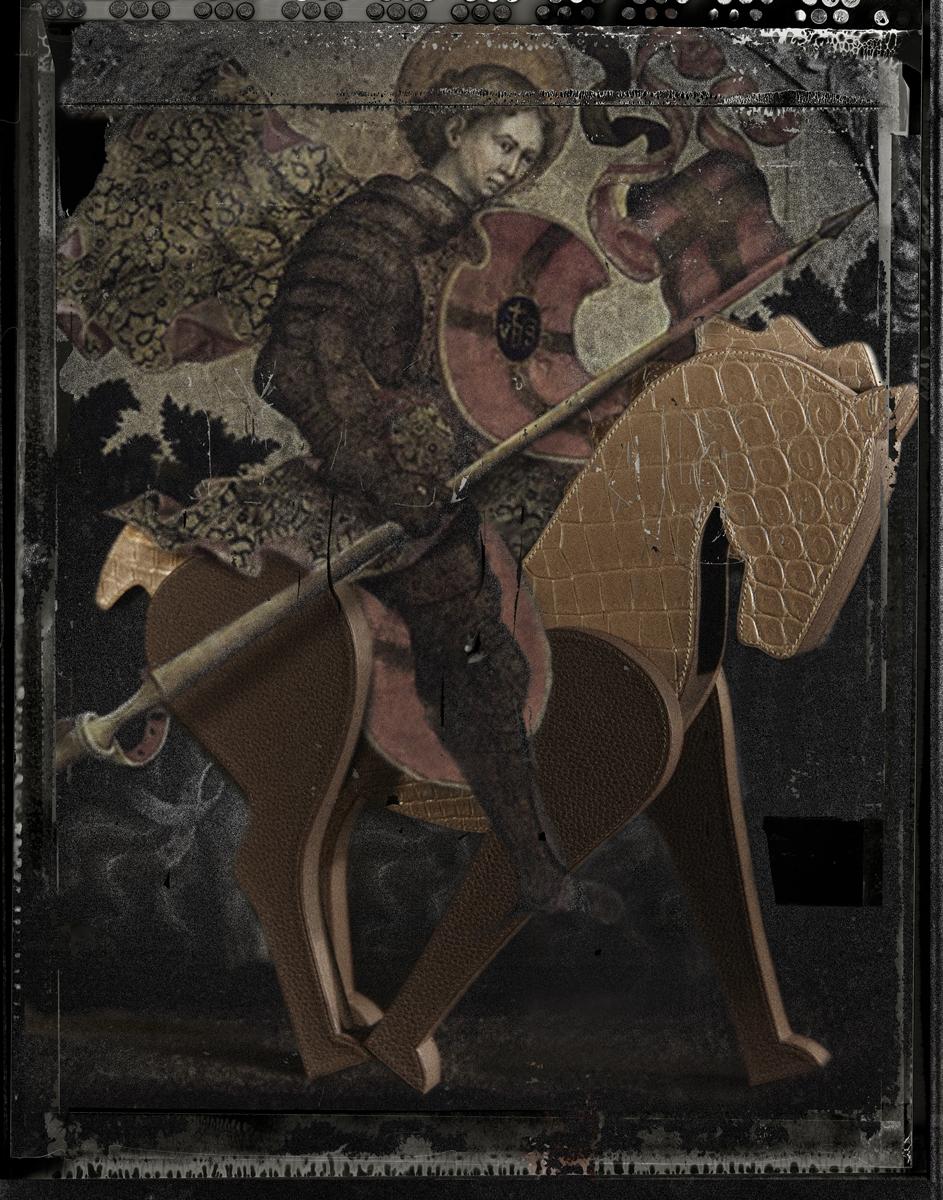 135-Rusnak-Hermes-page-1-.jpg